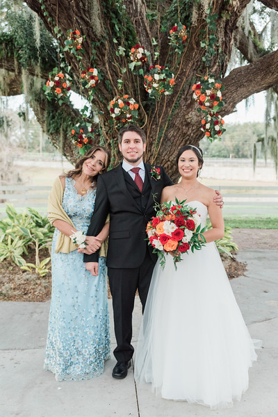 ELP0125 Alyssa & Harold Orlando wedding 882.jpg