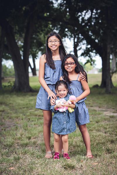 trinh-family-0022-Edit.jpg
