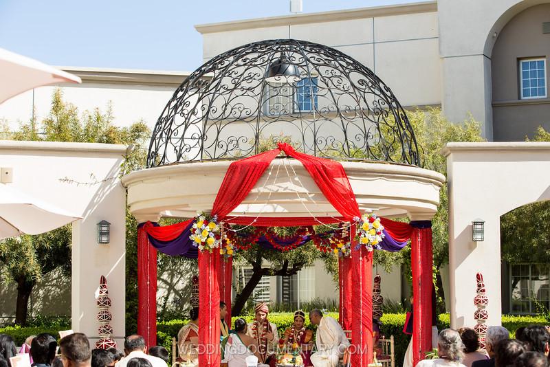Sharanya_Munjal_Wedding-733.jpg