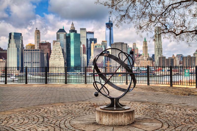 NYC 2013-10.jpg