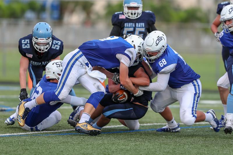 8.24.18 CSN Varsity Football Vs Marco Island-59.jpg
