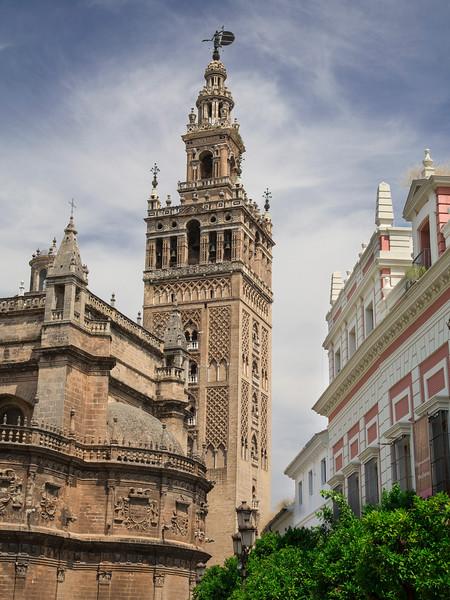 Seville 13.jpg