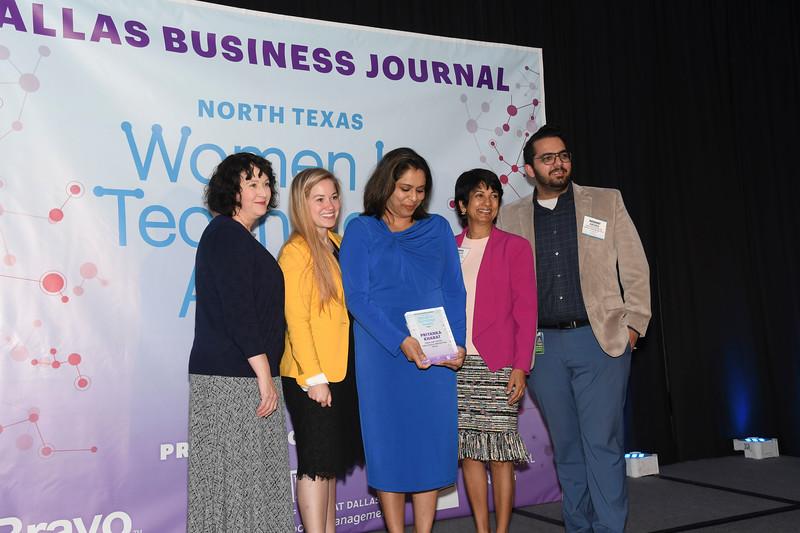 WITA Awards  JD5_5493.JPG