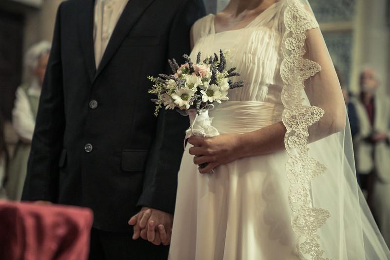 Fernanda e Hugo 02115918.jpg