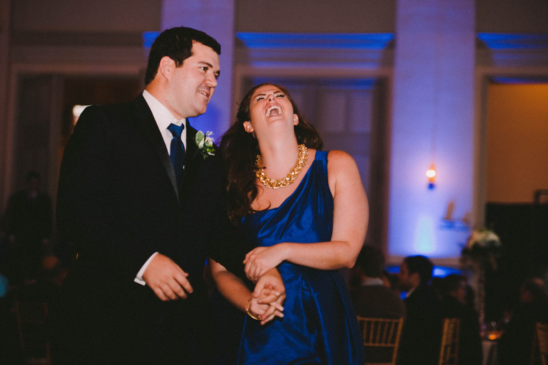 Nick & Shannon _ reception  (53).jpg