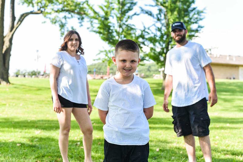 Randolph Family-33.jpg