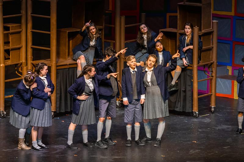 Matilda - Chap Theater 2020-88.jpg