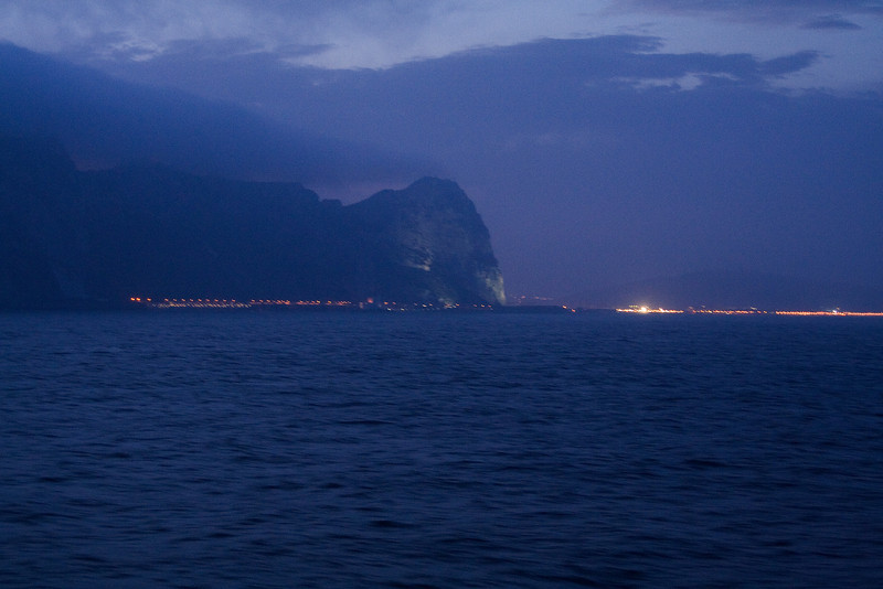 The Rock AND Gibraltar.jpg