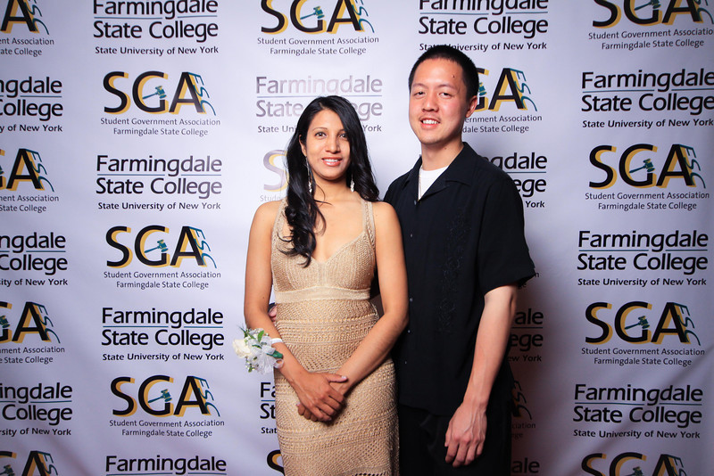 Farmingdale SGA-396.jpg