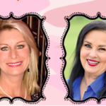duck-dynastys-miss-kay-and-lisa-robertson-to-speak-in-tyler