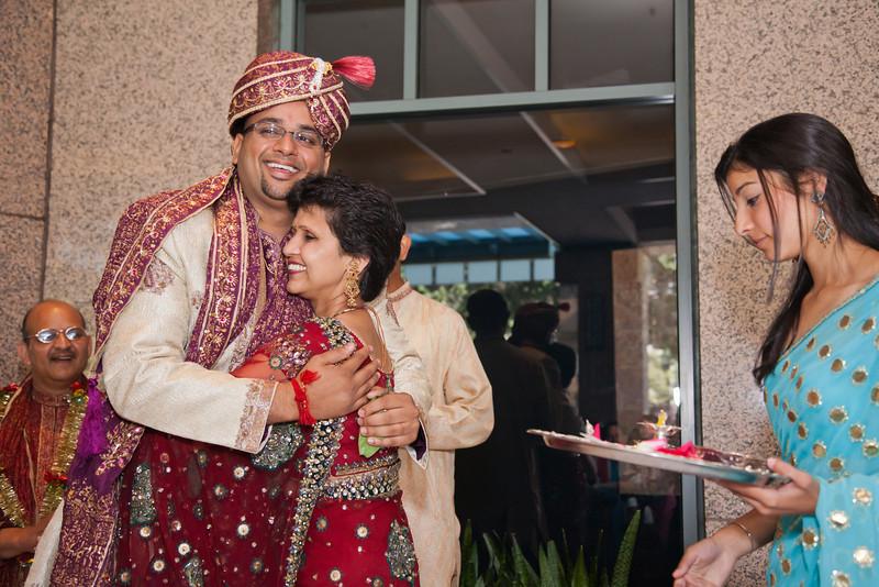 Shikha_Gaurav_Wedding-687.jpg