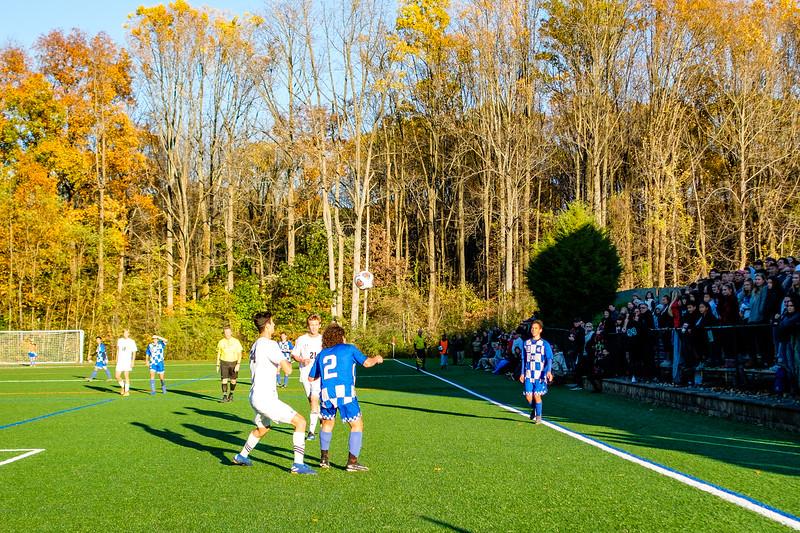 TCS Varsity Soccer 2019-3919.jpg