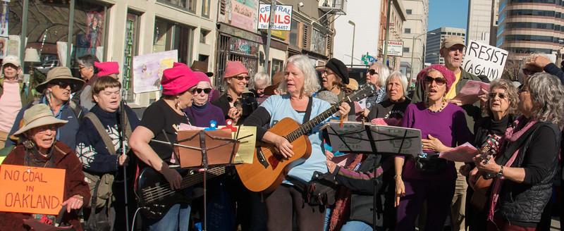 Crowd  Deb Hoag-1-10.jpg