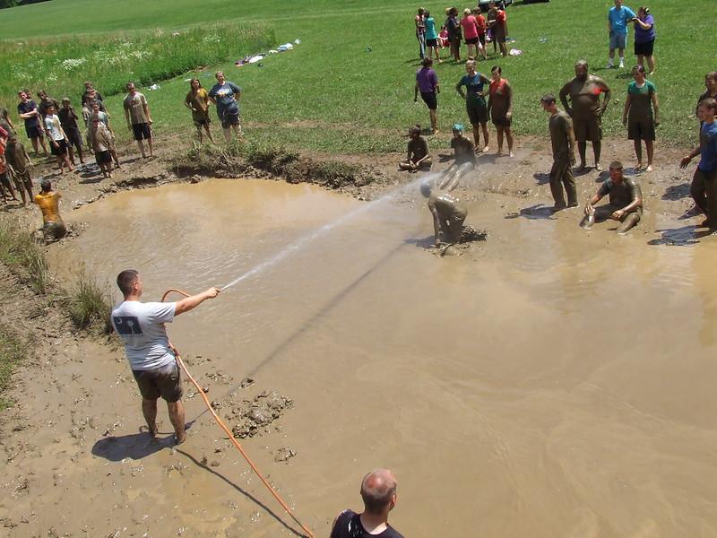 Camp-Hosanna-Week2-2015-(36-of-40).JPG
