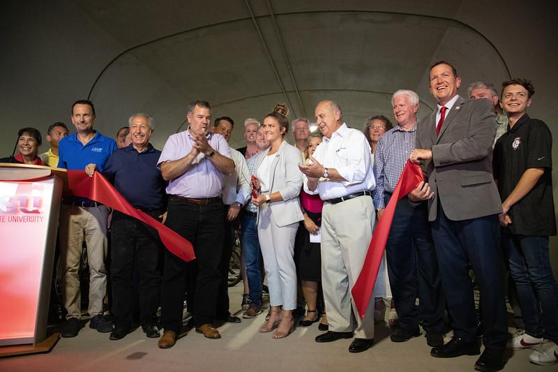 New tunnel ribbon cutting 2019--31.jpg
