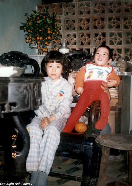 Vietnam 80s 73.jpg
