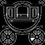 kutsche_logo.png