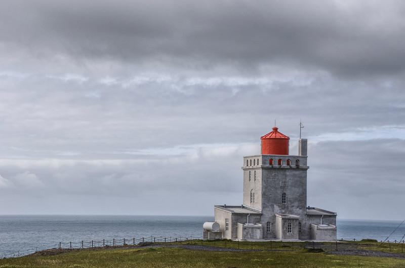 Iceland 3577.jpg