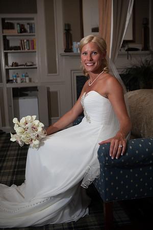 Mission Point Resort Iroquois Hotel Wedding Photography Mackinac Kari + Mark