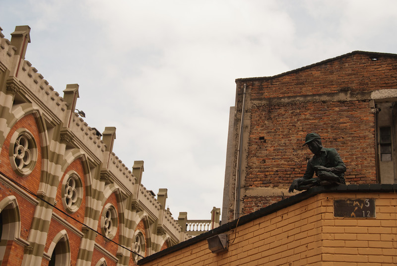 Bogota 100.jpg