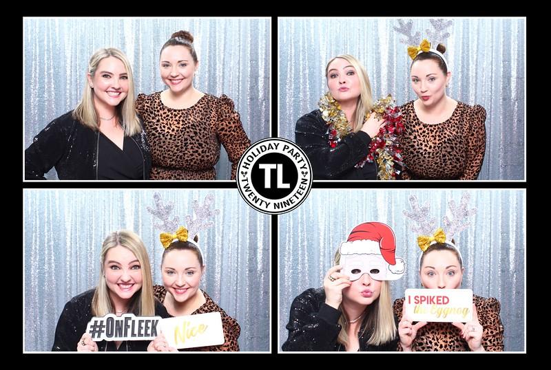 1219 TracyLocke Holiday Party - 191219_122903.jpg