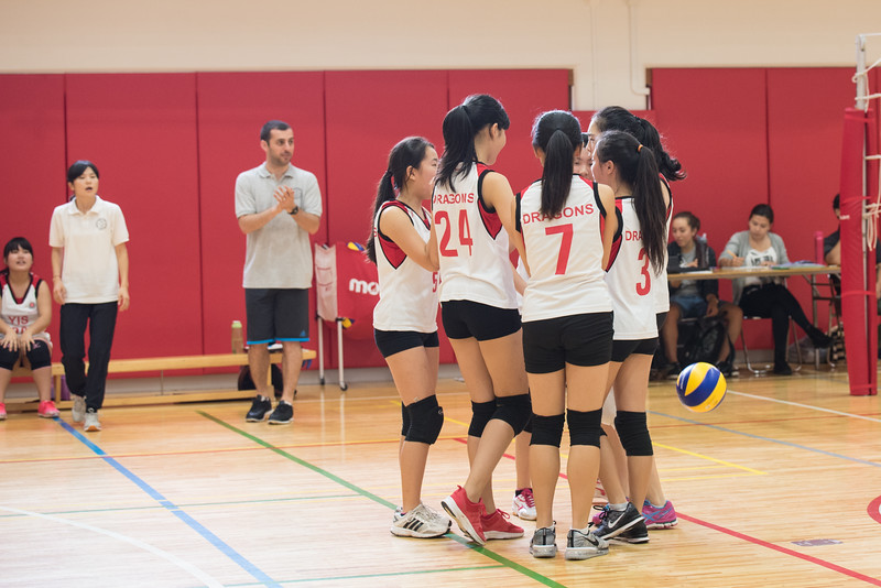 HS Girls JV Volleyball-0049.jpg