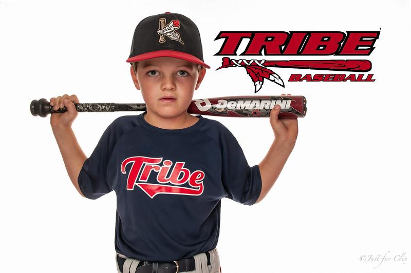 Tribe 2014-638-Edit.jpg