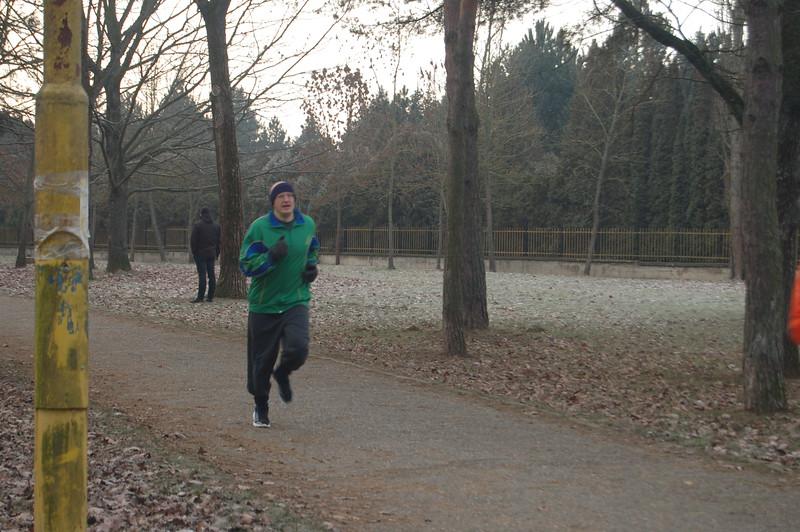 2 mile Kosice 29 kolo 02.01.2016 - 040.JPG