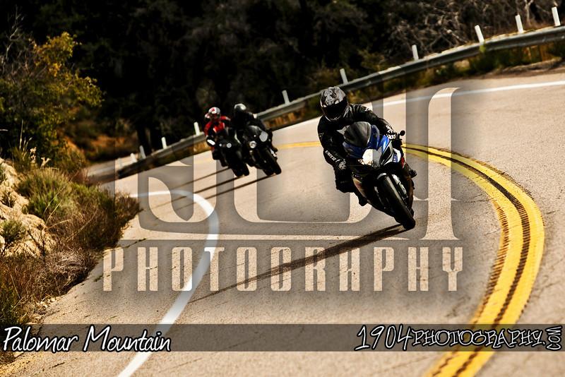 20110205_Palomar Mountain_0801.jpg