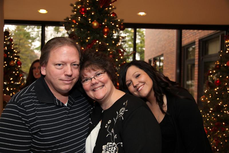 BCA Christmas 09 1155.jpg