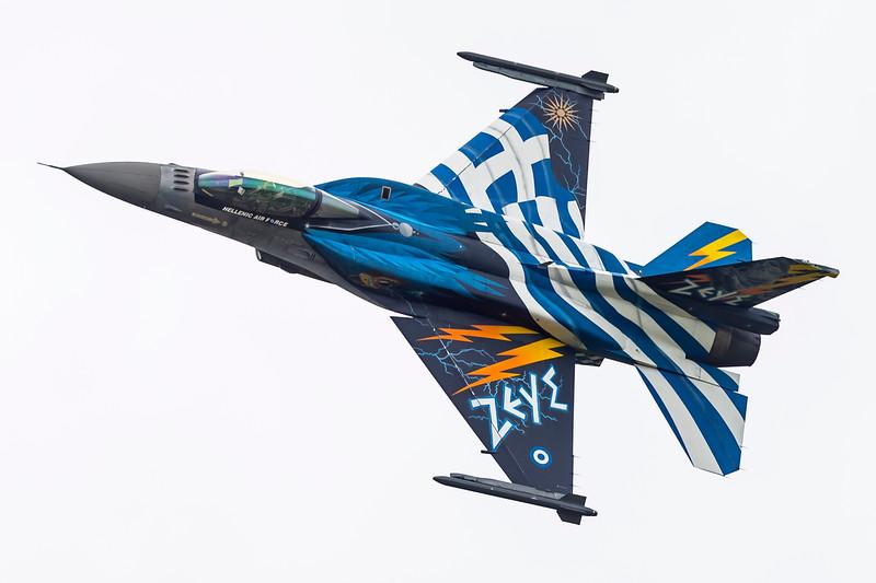 523-LockheedMartinF-16C-HellenicAirForce-SKS-EKSP-2016-06-19-_A7X9017-DanishAviationPhoto.jpg