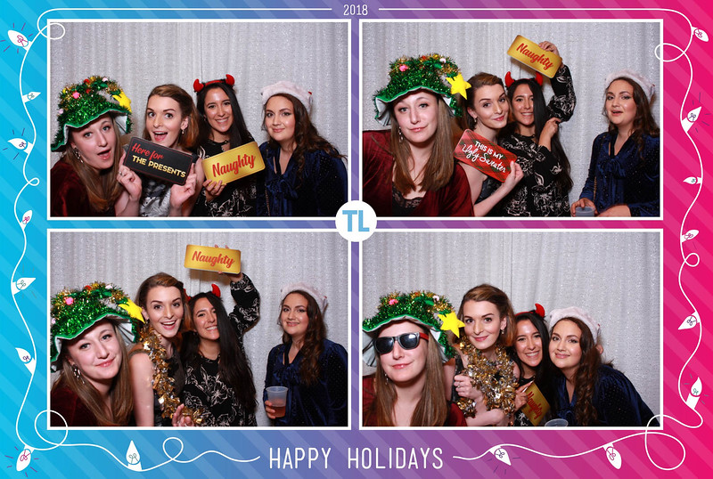 Absolutely Fabulous Photo Booth - (203) 912-5230 -181213_220049.jpg