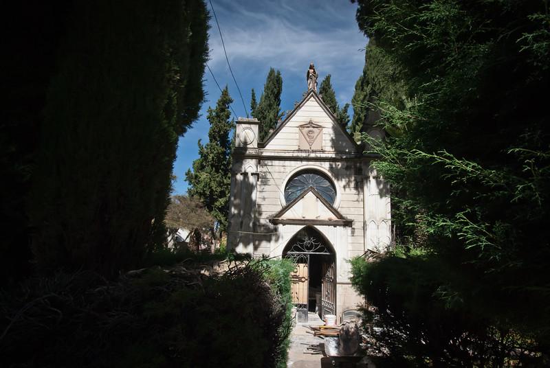 Sucre 201205 Cemetery (4).jpg