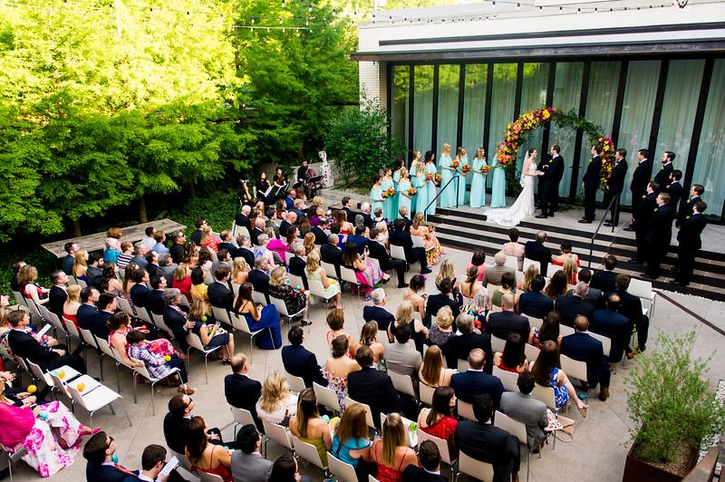 Erin-Tom-Wedding-420.jpg