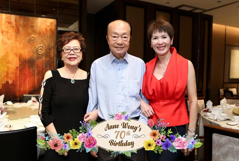 VividSnaps-Anne-Wong's-70th-Birthday-28052.JPG