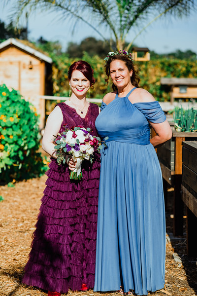 Bridesmaids Camera 1 (5 of 27).jpg