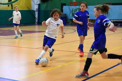 2015-02-14 - Futsal