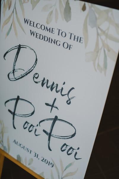 Dennis & Pooi Pooi Banquet-40.jpg