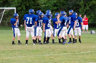 MiddleSchoolFootball-Batavia-Sept4-2013