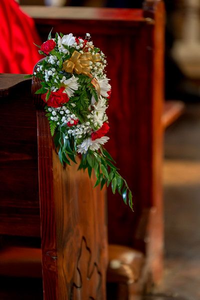 PBM 11-06-15 Lindsay Olibas Yanez Ceremony 009.jpg