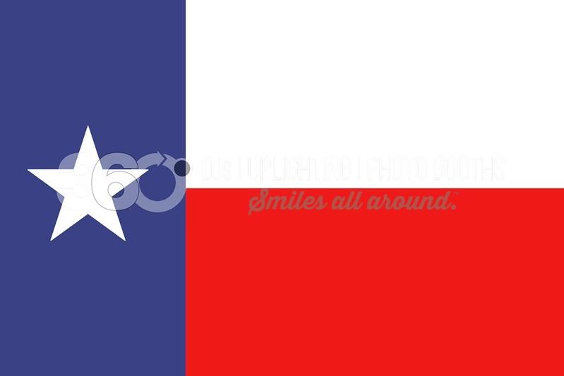Texas Flag_batch_batch.jpg