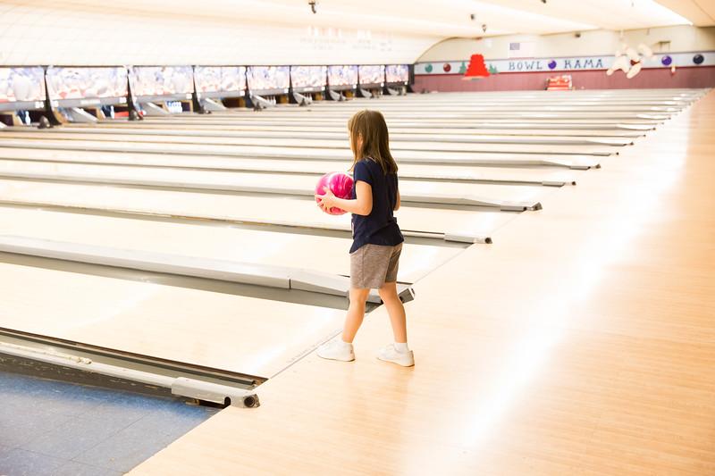 Maddie bowling-9410.jpg