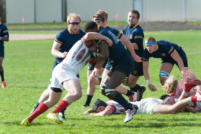 2015 Michigan Rugby vs. Ohio State -308.jpg