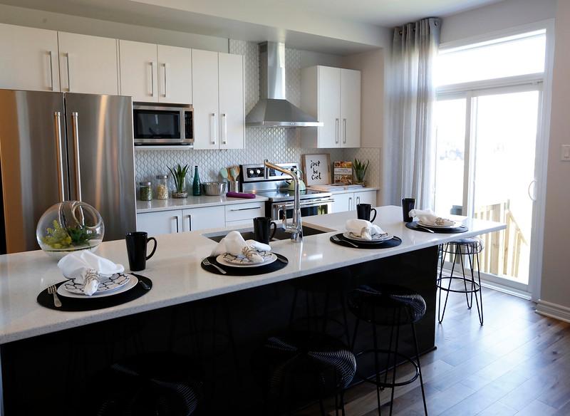 Minto Haven kitchen.jpg