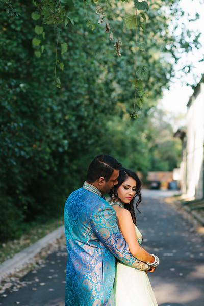 Le Cape Weddings_Isha + Purvik-236.jpg