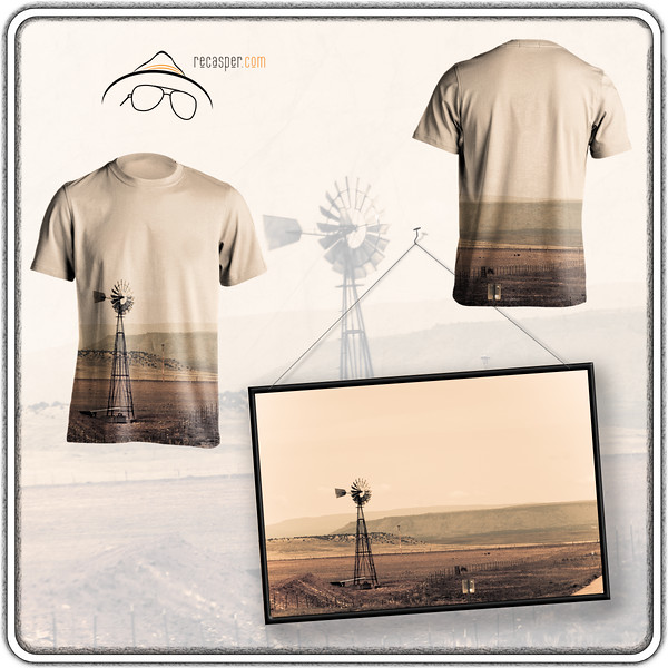 Showcase - Vintage Windmill.jpg