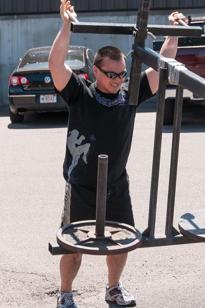 Strongman Saturday 5-12-2012_ERF4763.jpg