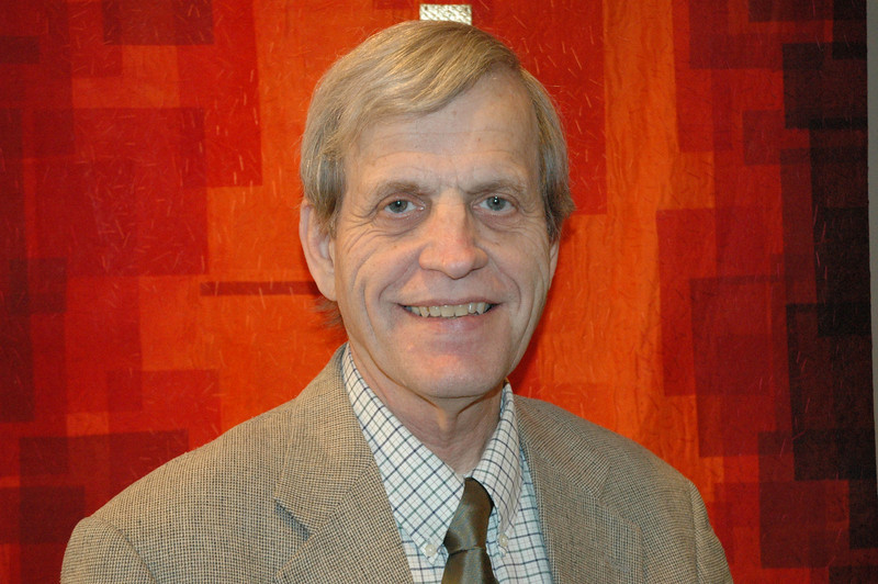 Ken Olson