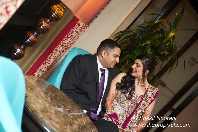 Naziya-Wedding-2013-06-08-02012.JPG