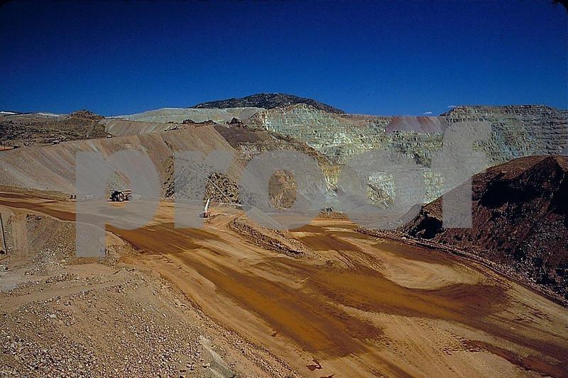 AZ Morenci Copper mine3.jpg